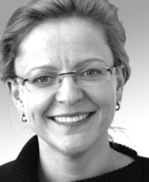 Dr. Carolin Kollowa-Mahlow