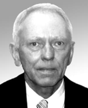 Heinz Joh