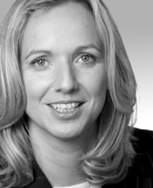 Dr. Astrid Hüttebräuker