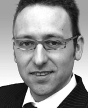 Andreas Swoboda