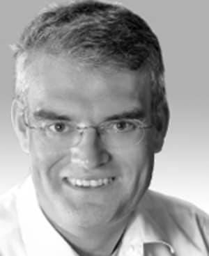 Boris Riemer