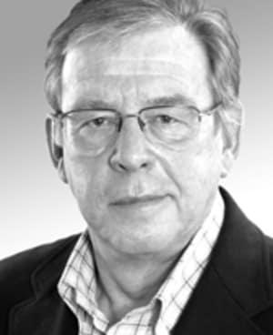 Fritz Kley