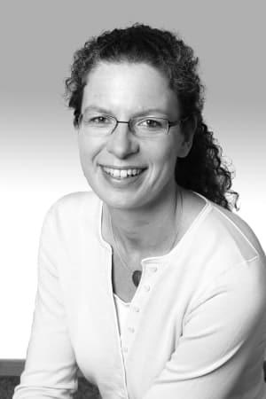 Annette Bongartz