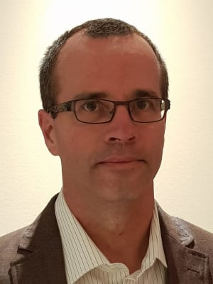 Dr. Mathias Boese