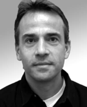 Dirk Nikoleiski