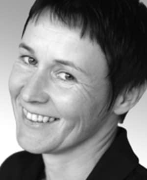 Ebba Loeck
