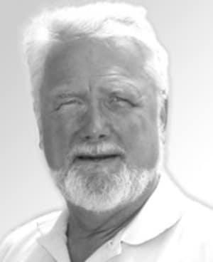 Rainer Dörsam