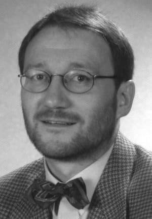Hans-Joachim Bethge