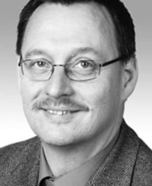 Wolfgang Höper