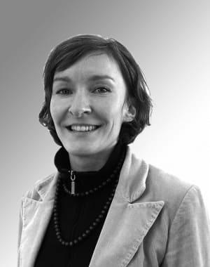 Kornelia Matthes