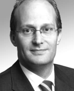 Dr. Andreas Natterer