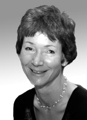 Dr. Claudia Bauer-Christoph