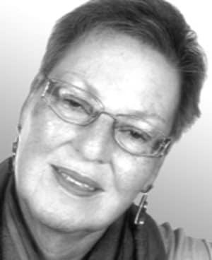 Sabine Nieslony