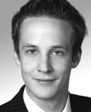 Alexander Pitzer