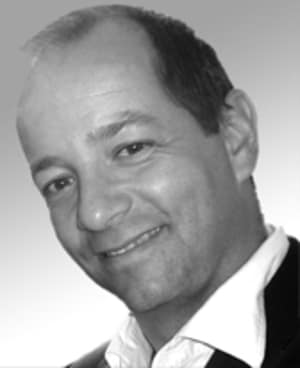 Prof. Dr. Martin Loessner