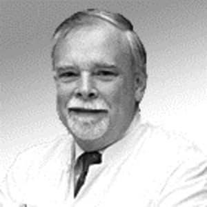 Prof. Dr. Gerd Bönner