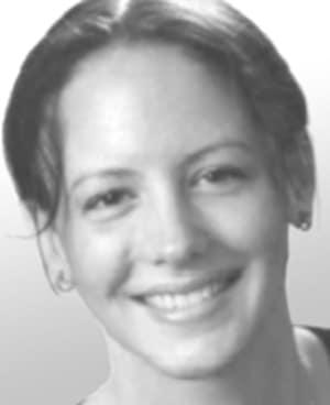 Anne Schlingmann