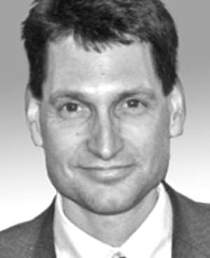 Dr. Georg Schäppi