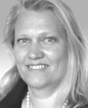 Dr. Gesine Schulze