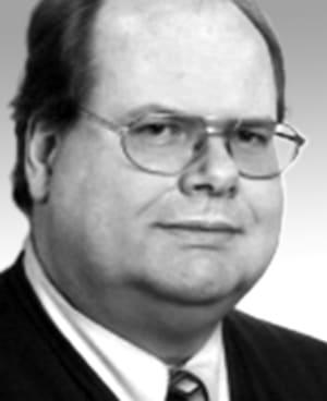 Dr. Albrecht Seidel