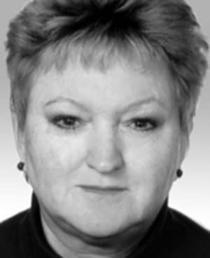 Birgit Rehlender