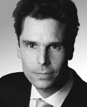Dr. Gerald Oerkermann