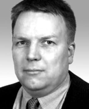 Norbert Kamps