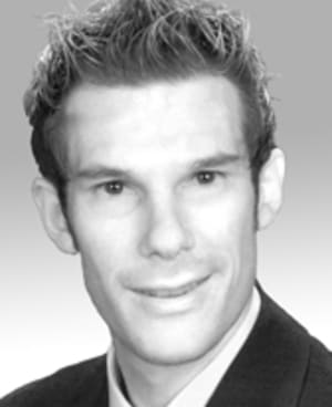 Oliver Keuth