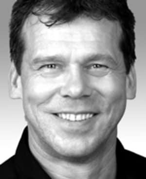 Dr. Stefan Rösler