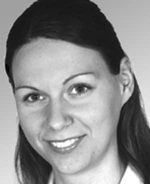 Dr. Mareike Richter