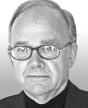 Jörg Möllmann