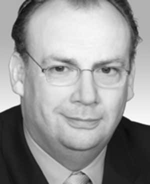 Uwe R. König