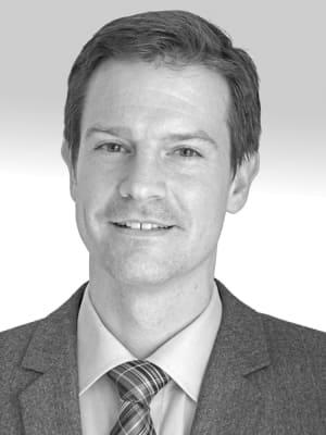 Dr. Jens Bülte