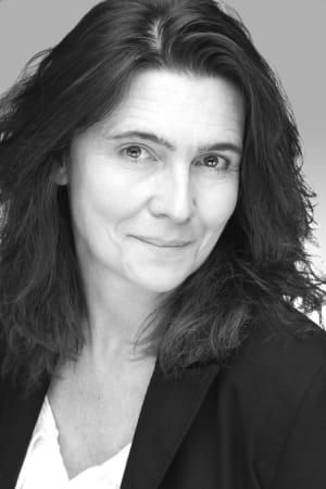 Sonja Beste