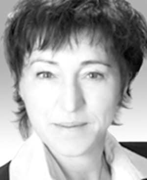 Manuela Steinröder