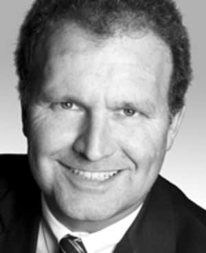 Otto Strecker
