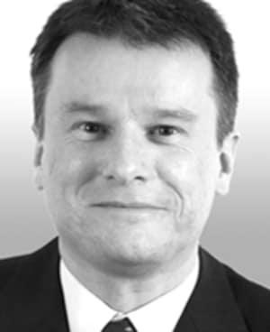 Dr. Heiko Nerenz