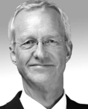 Rainer Kaase