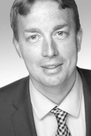 Dr. Dipl.-Ing. Sebastian Pörschke