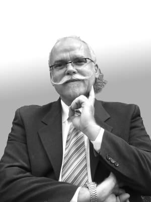 Jürgen Weitzdörfer