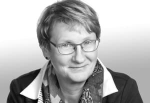 Karin Beuting-Lampe