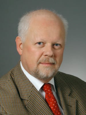 Dr. Hermann J. Schlöder