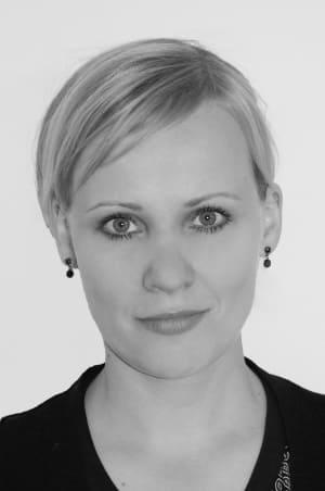 Laura Louise Winter-Gierlich