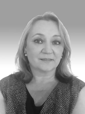 Karina Mainczyk-Lauterbach