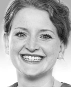 Corinna Lindau