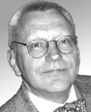Prof. Dr. G.-W. von Rymon Lipinski