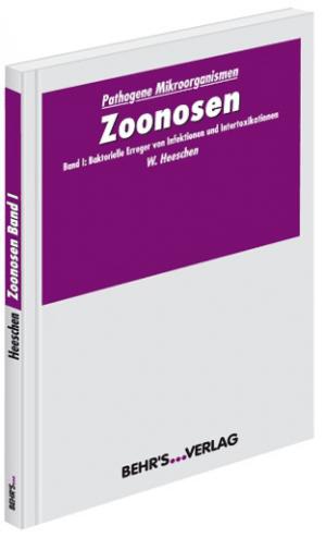 Zoonosen I