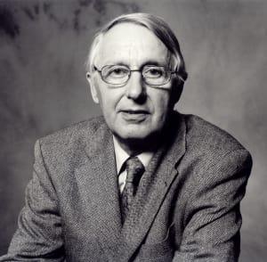 Prof. Dr. Jürgen Baumgart