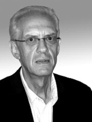 Ulrich Eigener