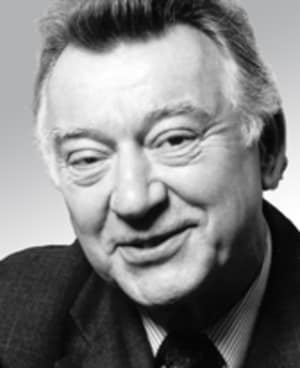 Dr. Frithjof Wahl